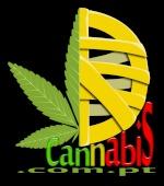 Cannabis.com.pt