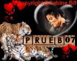 Prue07