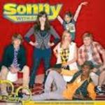Fan-2-Sonny
