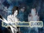Ryuken Masters