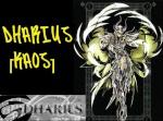 DHARIUS [KAOS]
