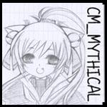 CM_Mythical