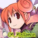 CM_Minilamon
