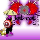 Kiit-Cat