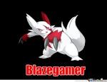 Blazegamer