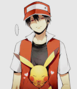 Pokemon Fanfiction 1271-24
