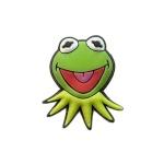 Starfrog