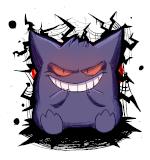 Pokemon X und Y 1468-25