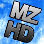 MuzuHD