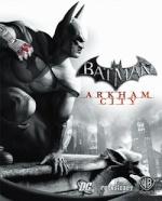 BatmanAC