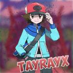 tayray02
