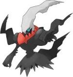 Pokemon X und Y 1799-91