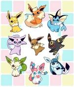 Pokemon X und Y 1944-18