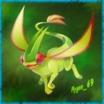 Flygon69