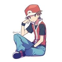 Pokemon Mystery Dungeon 413-54