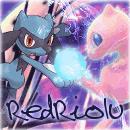RedRiolu