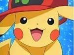 pikachu-pika