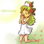 Eliprincess