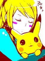 Pokemon X und Y 830-84