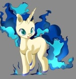 Shiney Pokémon