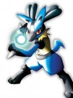 Pokemon Schwarz und Weiß 2 855-34