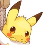 Pikachew
