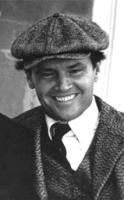 Albert Flanagan