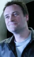 John McKay