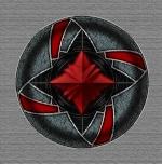 Kronos-Denvar