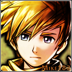 mike182