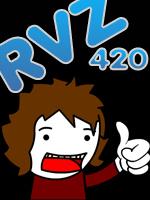 rvz420