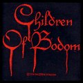 Children of sodom