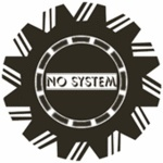 nosystem