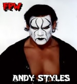 Andy Styles