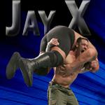 Jay X