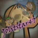 jolitstar47