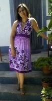 Bruna Ricardo