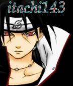 itachi143