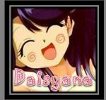 Daisyana