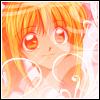 sakura chan