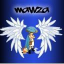 mawza