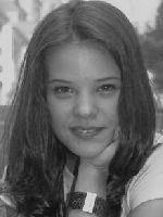 Selene Masterson