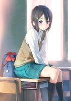 Somi Akimo
