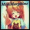 MissMorphine