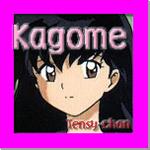 Kagome_9