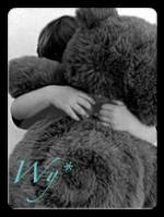 Wy*_love_Férran