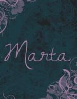 marta_