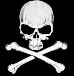 skull8266