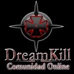 DreamKill
