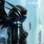 Scibyle